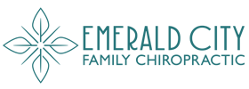 Chiropractic Eugene OR Emerald City Family Chiropractic