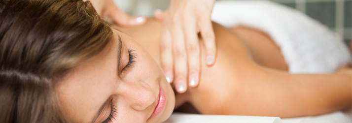 Chiropractic Eugene OR Massage Therapy
